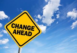 change-ahead-1
