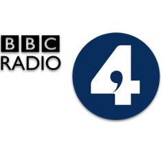 bbc-radio4-logo