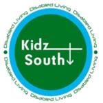 Kidz South