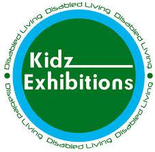 kidz exhibitions